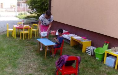 loučení s předškoláčky - DSC 4676 380x240