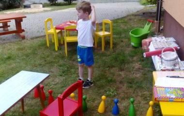 loučení s předškoláčky - DSC 4684 380x240