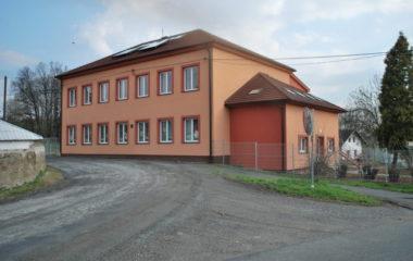 školní rok 2009 - 2010 - DSC 0200 380x240