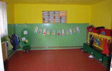školní rok 2009 - 2010 - DSC 0202 380x240