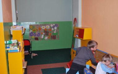školní rok 2009 - 2010 - DSC 0207 380x240