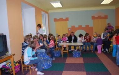školní rok 2009 - 2010 - DSC 0591 380x240