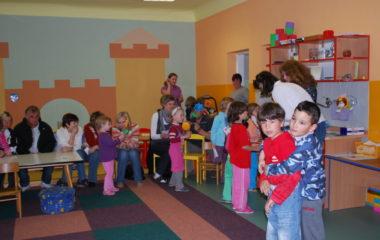 školní rok 2009 - 2010 - DSC 0596 380x240