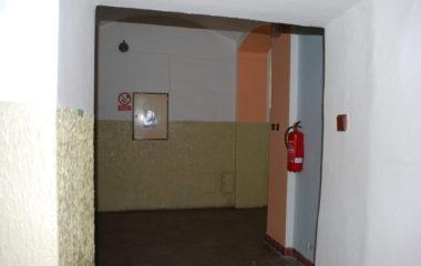školní rok 2008 - 2009 - MŠ Bohušov před rekonstrukcí 004 380x240