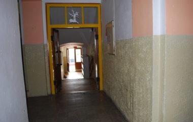 školní rok 2008 - 2009 - MŠ Bohušov před rekonstrukcí 013 380x240