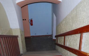 školní rok 2008 - 2009 - MŠ Bohušov před rekonstrukcí 026 380x240