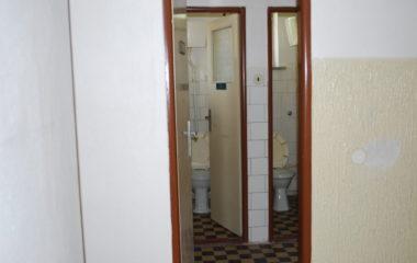 školní rok 2008 - 2009 - MŠ Bohušov před rekonstrukcí 027 380x240