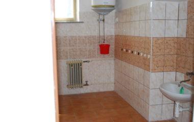 školní rok 2008 - 2009 - MŠ Bohušov před rekonstrukcí 028 380x240