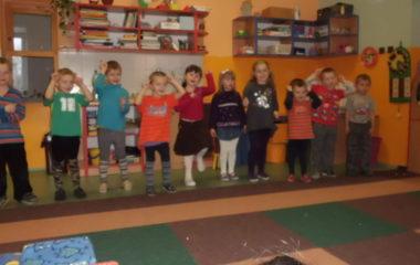 školní rok 2012 -2013 - Mikuláš 2012 102 380x240