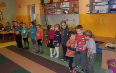 školní rok 2012 -2013 - Mikuláš 2012 63 380x240