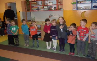 školní rok 2012 -2013 - Mikuláš 2012 86 380x240