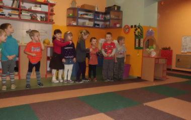 školní rok 2012 -2013 - Mikuláš 2012 97 380x240