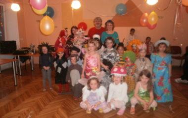 školní rok 2011 - 2012 - P2240087 380x240