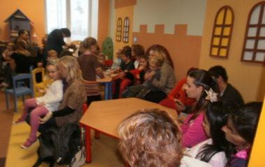 školní rok 2011 - 2012 - PC050007 380x240