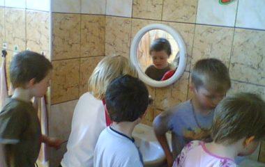 školní rok 2008 - 2009 - Snapshot004 380x240