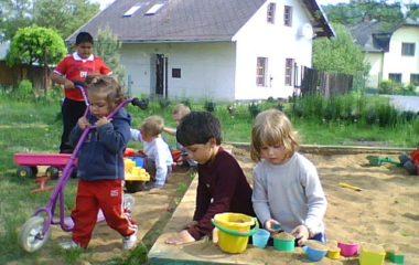 školní rok 2008 - 2009 - Snapshot008 380x240
