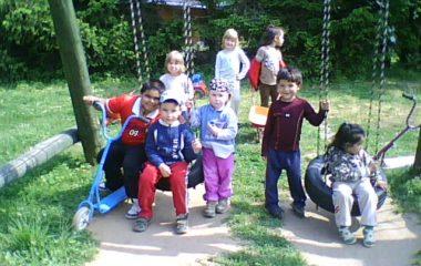 školní rok 2008 - 2009 - Snapshot011 380x240