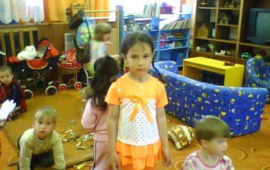 školní rok 2008 - 2009 - Snapshot012 380x240