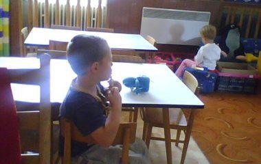 školní rok 2008 - 2009 - Snapshot017 380x240