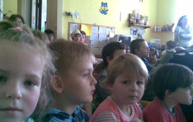 školní rok 2009 - 2010 - březen 2010 032 380x240