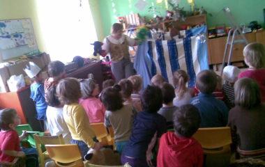 školní rok 2009 - 2010 - březen 2010 043 380x240