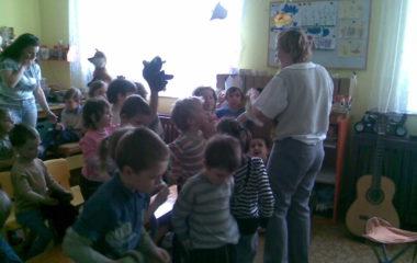 školní rok 2009 - 2010 - březen 2010 053 380x240