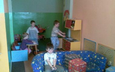 školní rok 2009 - 2010 - březen 2010 056 380x240