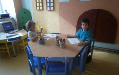 školní rok 2011 - 2012 - březen2012 380x240