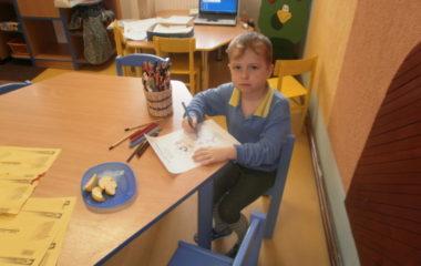 školní rok 2011 - 2012 - březen2012 4 380x240