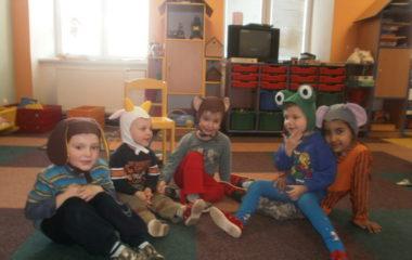 školní rok 2011 - 2012 - březen2012 9 380x240
