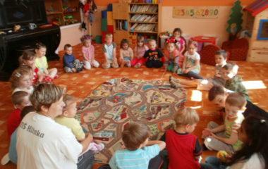 školní rok 2011 - 2012 - dětský den 2012 13 380x240