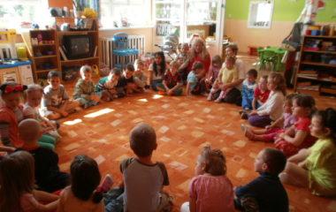 školní rok 2011 - 2012 - dětský den 2012 15 380x240