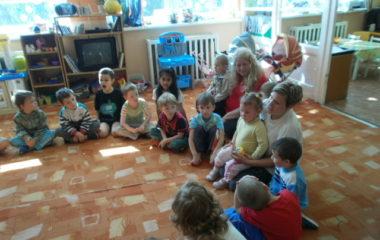 školní rok 2011 - 2012 - dětský den 2012 16 380x240