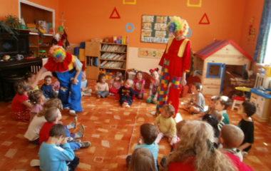 školní rok 2011 - 2012 - dětský den 2012 17 380x240
