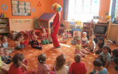 školní rok 2011 - 2012 - dětský den 2012 18 380x240