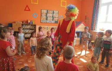 školní rok 2011 - 2012 - dětský den 2012 19 380x240