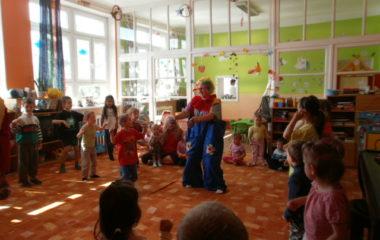 školní rok 2011 - 2012 - dětský den 2012 22 380x240