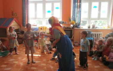 školní rok 2011 - 2012 - dětský den 2012 28 380x240