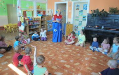 školní rok 2011 - 2012 - dětský den 2012 31 380x240