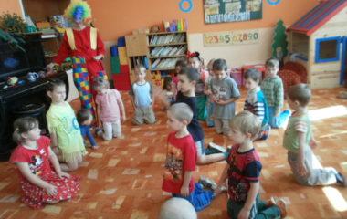 školní rok 2011 - 2012 - dětský den 2012 37 380x240