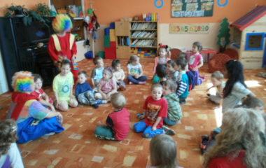 školní rok 2011 - 2012 - dětský den 2012 38 380x240