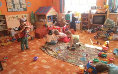 školní rok 2011 - 2012 - dětský den 2012 5 380x240