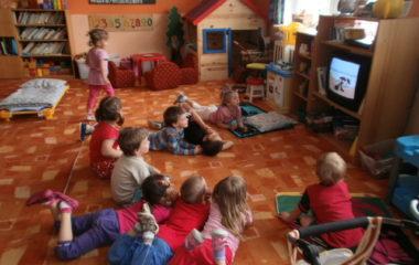 školní rok 2011 - 2012 - dětský den 2012 54 380x240