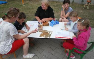 školní rok 2011 - 2012 - rozl.čer.2012 32 380x240