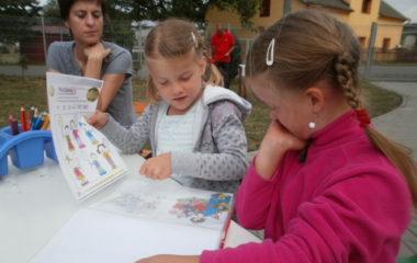 školní rok 2011 - 2012 - rozl.čer.2012 34 380x240