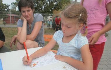 školní rok 2011 - 2012 - rozl.čer.2012 49 380x240