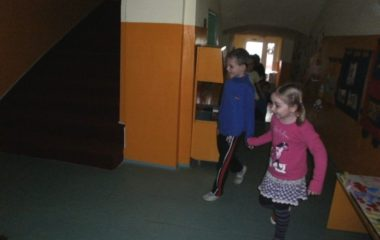školní rok 2011 - 2012 - vánoce 2011 3 380x240