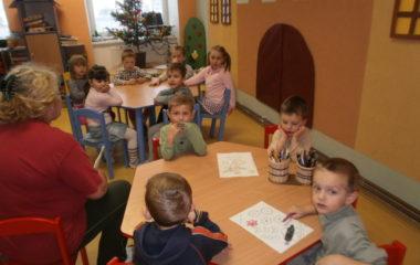 školní rok 2012 -2013 - vánoce 2012 2 380x240