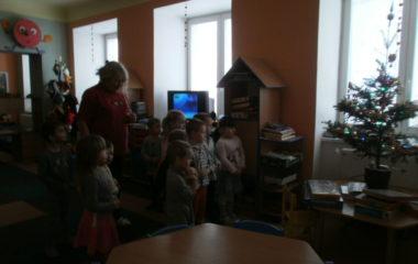školní rok 2012 -2013 - vánoce 2012 4 380x240