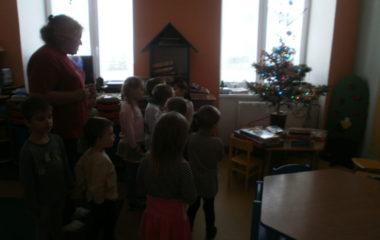 školní rok 2012 -2013 - vánoce 2012 5 380x240